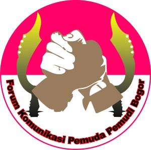 contoh design yang kita buat | Bogor Youth ...
